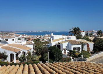 Thumbnail 6 bed detached house for sale in R. Das Juntas De Freguesia 12, 8600-315 Lagos, Portugal