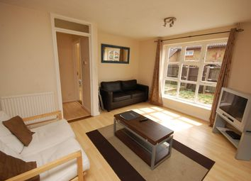 Thumbnail 4 bed terraced house to rent in Ellisons Walk, Canterbury