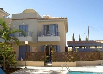 Thumbnail 2 bed town house for sale in Kato Paphos, Paphos, Cyprus