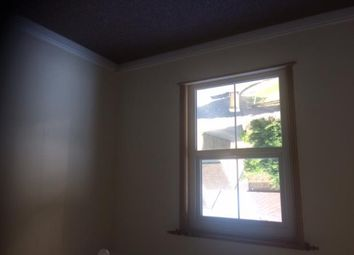 Thumbnail 1 bed terraced house to rent in Pool Street, Woodford Halse, Daventry