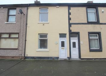 2 bed property for sale in Walmsley Street, Fleetwood FY7