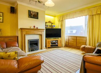 3 bed semi-detached house for sale in Horning Crescent, Burnley BB10