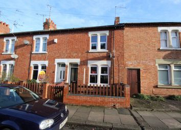 3 bed property to rent in Chaucer Street, Northampton NN2