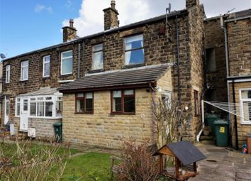 Thumbnail 2 bedroom terraced house to rent in Edge Lane, Dewsbury