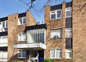 Thumbnail 1 bedroom flat to rent in Showfields Road, Tunbridge Wells, Kent