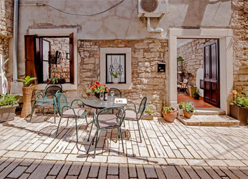 Thumbnail 3 bed property for sale in Rovinj, Istra, Croatia