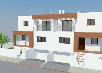 Thumbnail 3 bed semi-detached house for sale in Faro District, Portugal