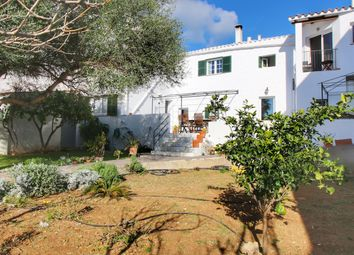 Thumbnail 6 bed town house for sale in San Luis, Sant Lluís, Menorca, Balearic Islands, Spain