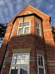 Thumbnail 2 bedroom flat for sale in Radley Court, Newsom Place, St. Albans