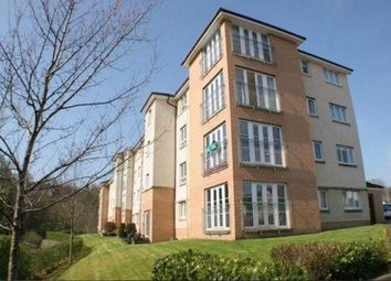 Thumbnail 3 bedroom flat to rent in Loch Place, Bridge Of Weir