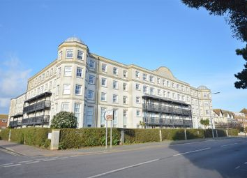 Thumbnail 1 bed property for sale in Marine Parade West, Clacton-On-Sea