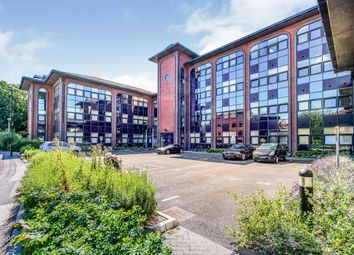 Thumbnail 1 bedroom flat for sale in Millbrook Road East, Freemantle, Southampton