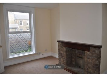 Thumbnail 3 bedroom terraced house to rent in Leeds Road, Huddersfield