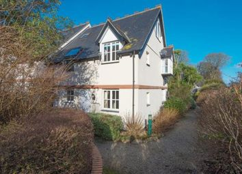 Thumbnail 3 bed maisonette for sale in Tregenna Castle, St Ives