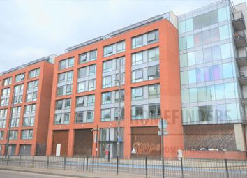 Thumbnail 2 bed flat for sale in 72 High Street, Stratford
