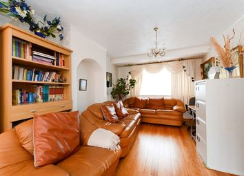 Thumbnail 3 bed property for sale in Kynaston Road, Thornton Heath