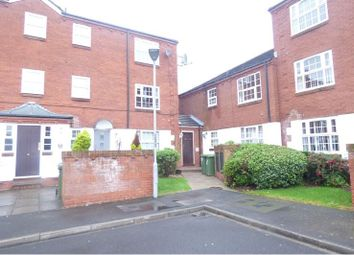 2 bed flat for sale in Victoria Mews, Blyth NE24