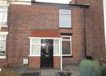 Thumbnail 2 bed cottage for sale in Newton Road, Lowton, Cheshire