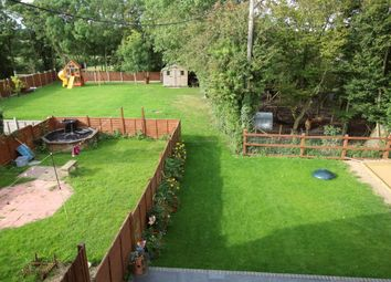 Thumbnail 3 bed property for sale in Old Milton Road, Thurleigh, Bedford