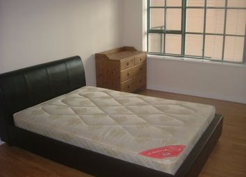 Thumbnail 2 bed flat to rent in Bradford Street, Digbeth, Birmingham