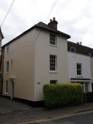 Room to rent in Union Street, Maidstone ME14