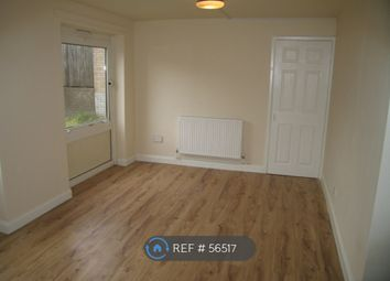 Thumbnail 1 bed flat to rent in Quinton, Quinton, Birmingham