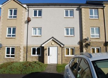 2 bed flat to rent in Wester Inshes Court, Inverness IV2