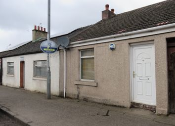 Thumbnail 2 bed terraced house for sale in Aitken Street, Airdrie