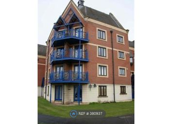 Thumbnail 1 bed flat to rent in Anchorage Mews, Thornaby, Stockton-On-Tees