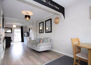 2 bed terraced house for sale in Home Park Road, Saltash PL12