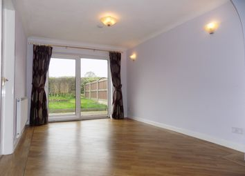 Thumbnail 4 bed detached house to rent in Sandown Road, Hazel Grove