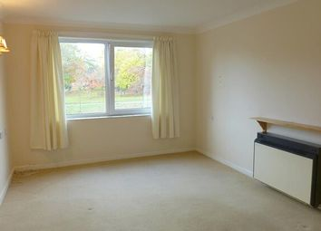 Thumbnail 1 bed flat to rent in Homelake House, Station Road, Poole, Dorset