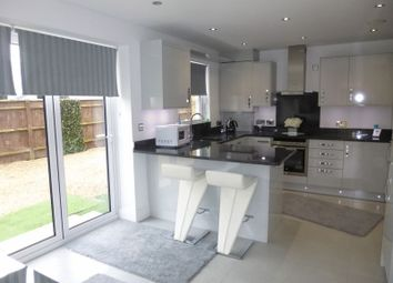 3 bed detached house for sale in Manor Lane, Harlington, Hayes UB3