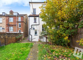 Thumbnail 1 bedroom flat for sale in Cobham Street, Gravesend, Kent