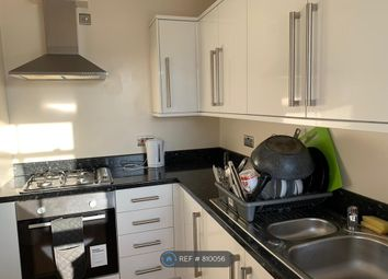 2 bed flat to rent in Digbeth, Birmingham B10