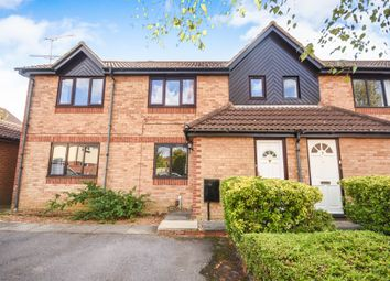 2 bed maisonette for sale in Wilshire Avenue, Springfield, Chelmsford CM2