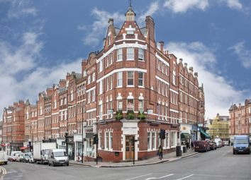 Thumbnail Studio to rent in Hampstead High Street, London
