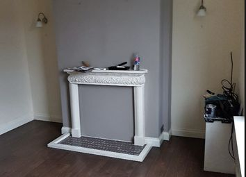 Thumbnail 2 bedroom terraced house for sale in Oxted Road, Sheffield