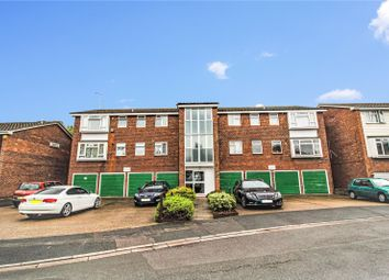 1 bed flat to rent in Kinder Close, Thamesmead, London SE28