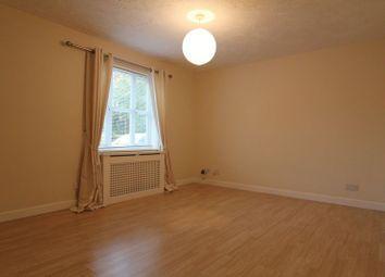 Thumbnail 2 bedroom flat to rent in Friarscroft Way, Aylesbury