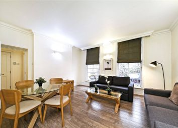 Thumbnail 1 bed flat to rent in 44-50 New Oxford Street, London