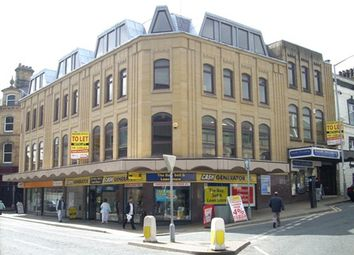 Thumbnail Office to let in James Street, Bradford