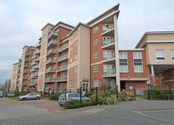 Thumbnail 2 bed flat to rent in Bridge Court, Stanley Road, Harrow