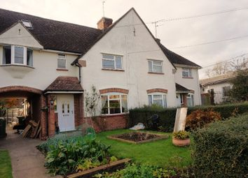 Thumbnail 4 bed link-detached house to rent in Oakesmere, Abingdon