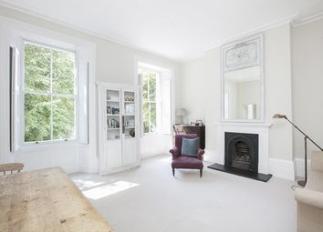 Thumbnail 2 bedroom flat for sale in Camberwell Grove, Camberwell
