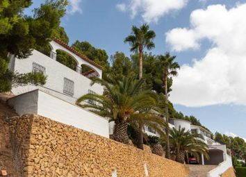 Thumbnail 4 bed villa for sale in 03520 Barony Of Polop, Alicante, Spain