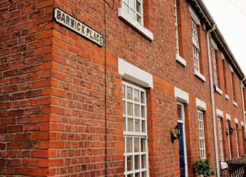 Thumbnail 2 bed terraced house to rent in Barwick Place, Sale