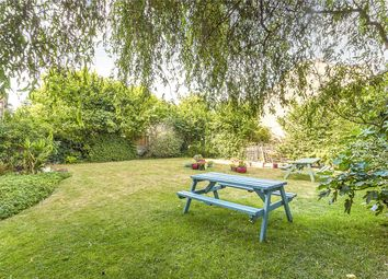 Thumbnail 1 bedroom flat for sale in Palace Court, 49-51 Palace Square, London