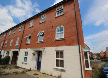 Thumbnail  Studio to rent in Circus Square, Colchester