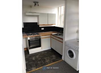 Thumbnail 1 bed flat to rent in The Old School, Redgorton, Perth